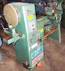 Woodworking Machinery Ireland by Woodworking Machinery Auctions Beautiful Green Woodworking