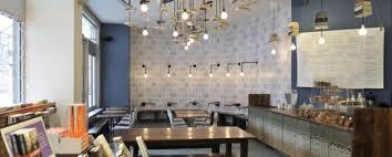 cafe design ideas 8 tips on café interior design to bring back