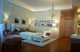Home Interior Design Pictures Free Home Interior Design Bedroom 3ds Max Model Free