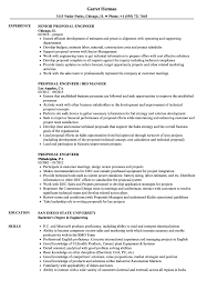 exle cv resume engineer resume sles velvet