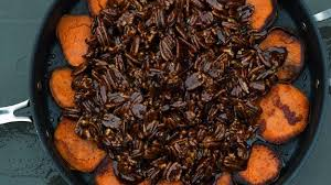 make thanksgiving a melting pot of food cultures ndtv food
