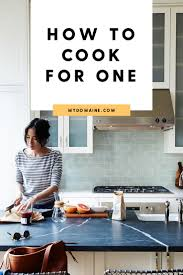 Cooking Islands For Kitchens Best 25 Recipes For One Person Ideas On Pinterest Kitchen