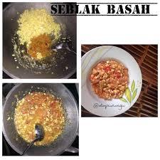 bumbu seblak medok images tagged with seblakasli on instagram