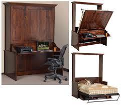 wall beds with desk desk wall beds wall beds kloter farms