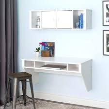 ikea wall mounted desk wall decoration ideas