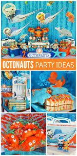 Kids Birthday Party Decorations At Home by Best 25 Orange Birthday Parties Ideas On Pinterest Harry Potter