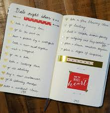 best 25 date night gifts ideas on pinterest date night basket