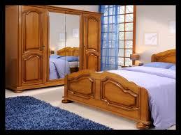 cdiscount armoire de chambre cdiscount armoire chambre 14115 armoires idées