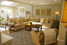 Traditional Family Rooms Contemporary With Images Of Traditional - Traditional family room design ideas