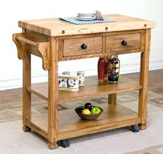 home styles monarch kitchen island home styles monarch kitchen island and home styles create a cart