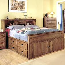 wood bookcase headboard wood bookcase headboard solid wood