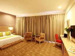 Comfort Hotel Singapore Cultural Hotel Singapore Singapore Hotels Tv