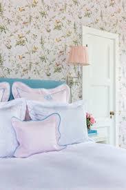 the sweet home sheets spring u0026 summer linen u2013 biscuit home