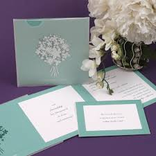 diy pocket wedding invitations diy pocket wedding invitations the wedding specialiststhe