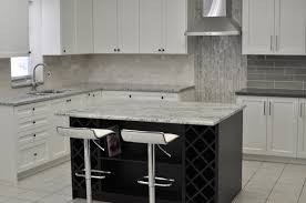kitchen cabinet latest image of cheap custom kitchen cabinet