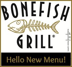 bonefish gift card hellonewmenu at bonefish grill nest of new
