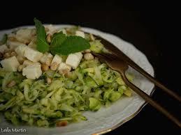 comment cuisiner un chou blanc cuisiner le chou blanc en salade 20 images 15 plats estivaux à