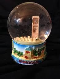 belgian sheepdog figurine hallmark store belgian sheepdog dog musical water snow globe you u0027ve got a