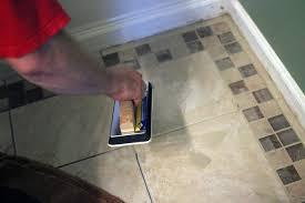 Replacing Kitchen Backsplash Backsplash How To Replace Kitchen Tiles How To Install Bathroom