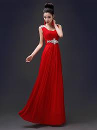 evening gown cheap evening dresses online dresstells
