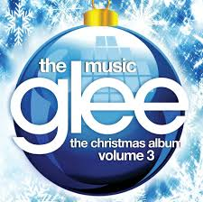glee cast u2013 jingle bell rock lyrics genius lyrics