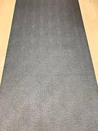 tappeti a metraggio tappeto cucina pvc a metraggio vinile pvc plastica industriale