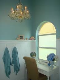 Master Bathroom Remodeling Ideas Colors 74 Best Bathroom Remodel Ideas Images On Pinterest Bathroom