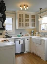 Light Fixture Kitchen by Lighting Fixtures For The Kitchen