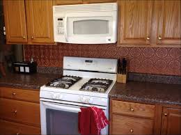 Pictures Of Stone Backsplashes For Kitchens Kitchen Kitchen Backsplash Ideas Pictures Glass Backsplash