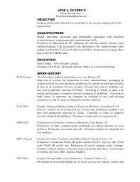 Freelance Designer Resume Cover Letter Secretary Examples Gilpin Essay On Prints