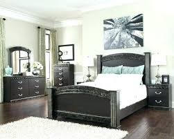 cottage retreat bedroom set cottage retreat bedroom set jeanscool info