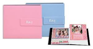 Photo Album Pages 4x6 Scrapbooking Bargain Packs