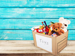 5 tips to get your kids toy room under control the organized mom