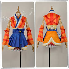 japanese anime lovelive sunshine cosplay takami chika cos