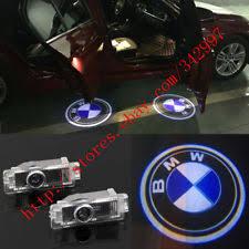 car door projector ebay