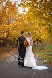 northern virginia wedding photographer leilani photography how do you describe it northern virginia