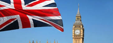 London Flag Sitemap To Make Reservations As Easy As Possible