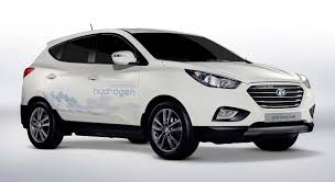 hyundai ix35 archives the truth about cars