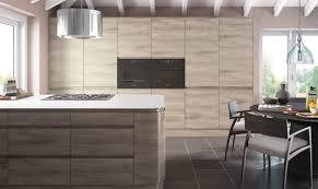 pronto hemlock nordic malton kitchen ba components