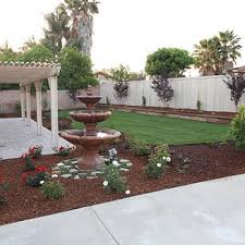 Tri County Landscape by Tri County Turf 77 Photos U0026 10 Reviews Landscaping Thousand