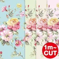 peel off wallpaper kabegamikakumei rakuten global market wallpaper flower rose frees
