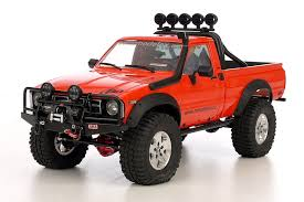 rc jeep for sale rcmodelex specialized for rc rock crawling trial and expeditions