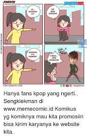 Meme Komik Kpop - 25 best memes about yuri shall conquer the earth yuri shall