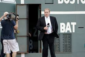 mediapost siege social curt schilling espn analyst is fired offensive social media