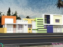 Multi Family Home Designs Multi Family House Home Floor Plans Design Basics Multi Family