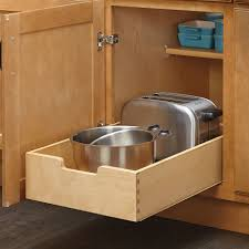 lynk chrome pull out cabinet drawers amana amana 29in with easyfreezer pullout drawer 3 drawer 29 in x 19