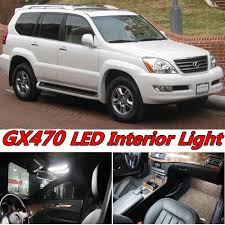 lexus gx470 years online get cheap lexus gx470 light aliexpress com alibaba group