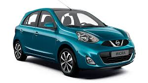 nissan micra wheel trims price u0026 specifications