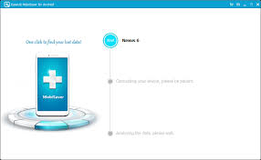 android data recovery free the user guide of android data recovery easeus mobisaver for android