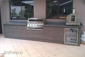 Outdoor Kitchen Cabinets Home Depot Outdoor Kitchen Cabinets Home Depot Manufactures Cabinets Suitable